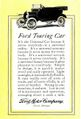 1915 Ford Panama Pacific Expo Pamphlet-08.jpg