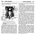 1954 Buick Shop Manual - Chassis Suspension-006.jpg