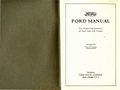 1926 Ford Owners Manual-00a-01.jpg