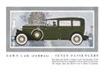 1931 Pierce Arrow Brochure-12.jpg