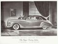 1942 Packard Senior Cars Packet-24.jpg