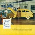 1939 Ford Exposition Booklet-28-29.jpg