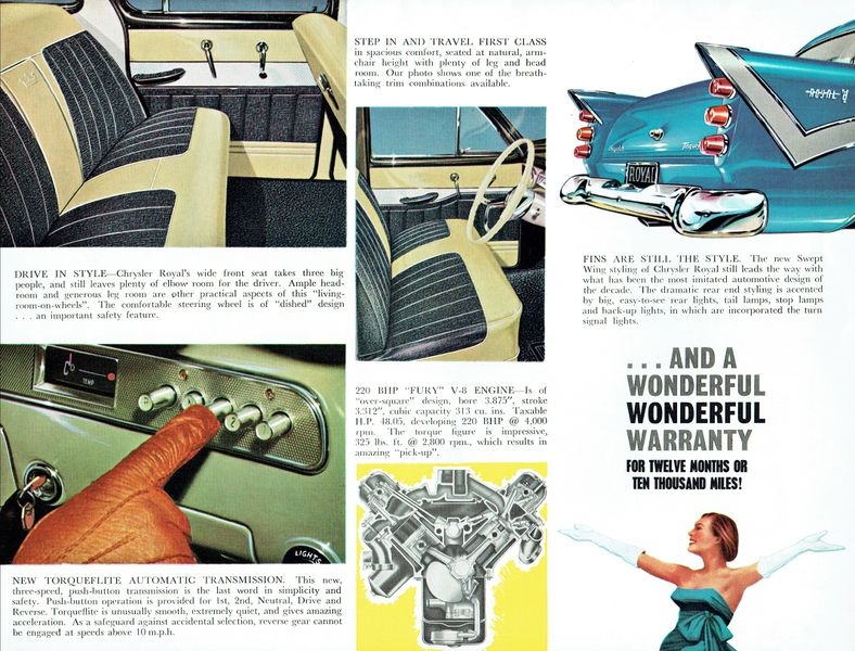 File:1960 Chrysler AP3 Royal 6 or V8 Brochure (Australian)-03.jpg