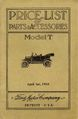 1918 Ford Parts List-00.jpg