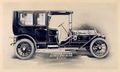 1909 Thomas Flyer Brochure-06.jpg