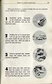 1940 Oldsmobile Operating Guide-41.jpg