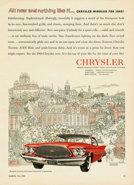 File:1960 Chrysler Ad (Cdn)-1.jpg