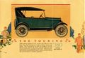 1927 Ford Greater Values Mailer-04.jpg
