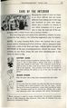 1940 Oldsmobile Operating Guide-53.jpg