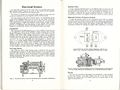 1938 Packard Eight Owners Manual-30-31.jpg