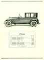1922 Duesenberg Model A Catalogue-09.jpg