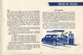 1949 Dodge D29 and D30 Owners Manual-14.jpg