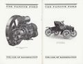 1905 Ford Full Line Brochure-18-19.jpg