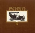 1906 Ford Full Line Brochure-00.jpg