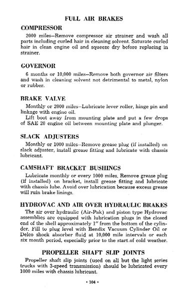 File:1960 Chevrolet Truck Owners Manual-104.jpg
