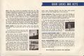 1949 Dodge D29 and D30 Owners Manual-06.jpg