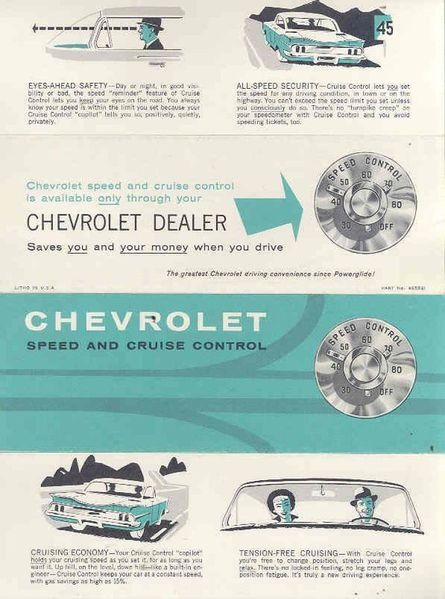 File:1960 Chevrolet Speed Control Foldout-01.jpg