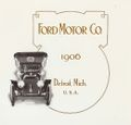 1906 Ford Full Line Brochure-01.jpg