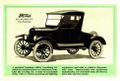 1924 Ford Products Brochure-07.jpg