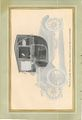 1916 Ford Enclosed Cars Brochure-11.jpg