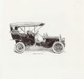 1906 Ford Full Line Brochure-05.jpg