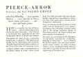 1931 Pierce Arrow Brochure-06.jpg