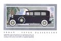 1931 Pierce Arrow Brochure-09.jpg