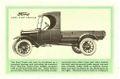 1924 Ford Products Brochure-14.jpg
