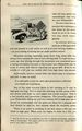 1940 Oldsmobile Operating Guide-24.jpg