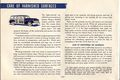 1949 Dodge D29 and D30 Owners Manual-31.jpg