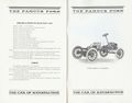 1905 Ford Full Line Brochure-30-32.jpg