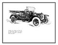 1913 Hudson 37 Instruction Book-04.jpg