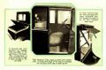 1924 Ford Products Brochure-08.jpg