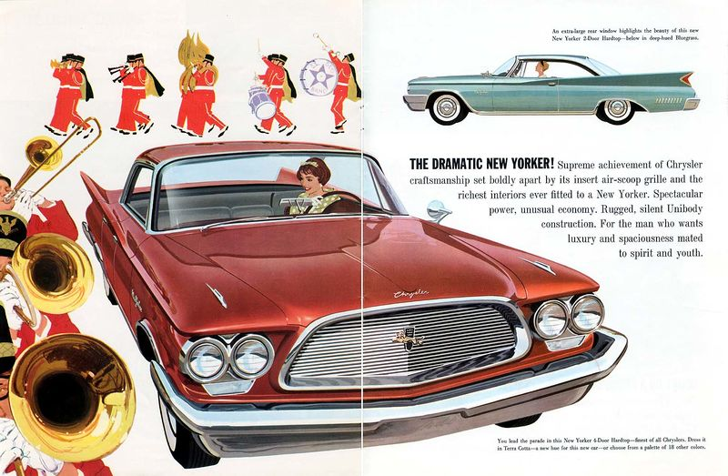 File:1960 Chrysler Brochure-10-11.jpg