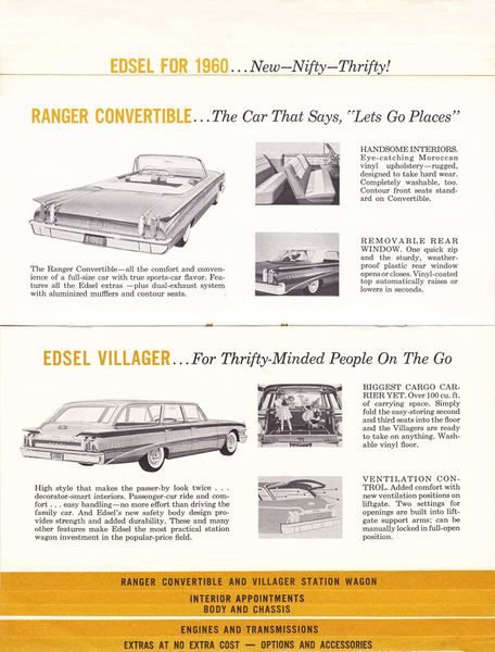 File:1960 Edsel Quick Facts Booklet-06-07.jpg