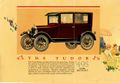 1927 Ford Greater Values Mailer-03.jpg