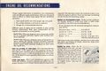 1949 Dodge D29 and D30 Owners Manual-19.jpg