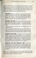 1940 Oldsmobile Operating Guide-51.jpg