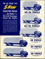 1948 Dodge Bus Chassis Brochure-02.jpg