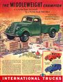 1939 International Truck Ad-7.jpg