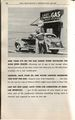 1940 Oldsmobile Operating Guide-38.jpg