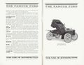 1905 Ford Full Line Brochure-26-27.jpg