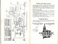 1938 Packard Eight Owners Manual-36-37.jpg