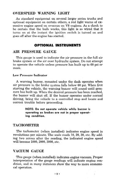 File:1960 Chevrolet Truck Owners Manual-009.jpg