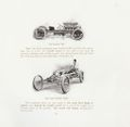 1906 Ford Full Line Brochure-23.jpg