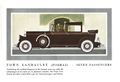 1931 Pierce Arrow Brochure-13.jpg