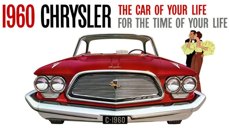 File:1960 Chrysler Ad-11.jpg