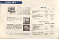1949 Dodge D29 and D30 Owners Manual-05.jpg
