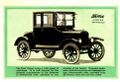 1924 Ford Products Brochure-09.jpg