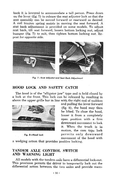 File:1960 Chevrolet Truck Owners Manual-014.jpg